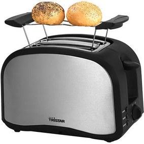 Toaster Tristar BR1022