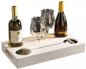 Tavă pentru vin Tomasucci Napa