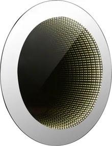 Aplica tip oglinda LED 8W Mara Globo Lighting 84018