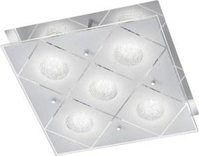 Reality - Plafonieră LED MARA 5xLED/3W/230V