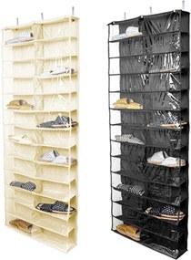 Pantofar pentru usa