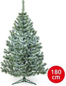 Brad de crăciun XMAS TREES 180 cm pin