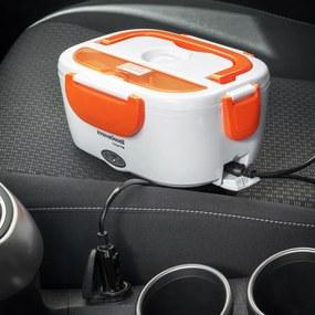 Recipient electric de mâncare pentru mașină InnovaGoods, 1 l
