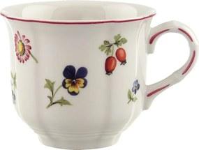 Ceașcă pentru cafea, colecția Petite Fleur - Villeroy & Boch