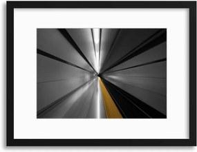 Imagine în cadru - The Power of Speed by Roland Shainidze 40x30 cm