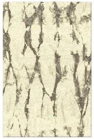 Traversa Matrix modern bej 100 cm latime (la metru)