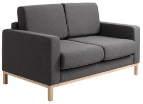 Canapea Scandic 2 locuri
