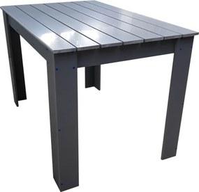 Masa pentru gradina