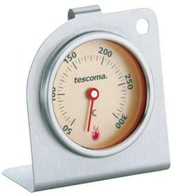 Termometru de cuptor Tescoma GRADIUS