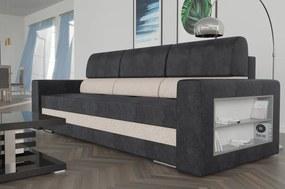 Canapea extensibilă PK254