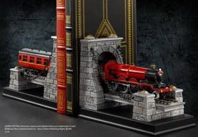 Statueta /Suport carti licenta Harry Potter Expressul Hogwarts