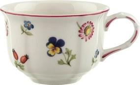 Ceașcă de ceai, colecția Petite Fleur - Villeroy & Boch