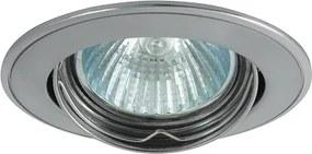 Corp de iluminat tavan fals AXL 5515 1xMR16/50W - GXPL041