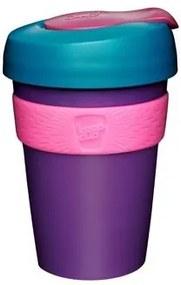 Keep Cup cana mov Harmony Six