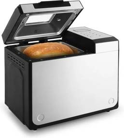 Mașină de pâine Klarstein Country Life 1 kg
