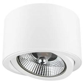 Lampă spot CHLOE AR111 1xGU10/12W/230V