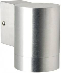 Nordlux NORDLUX 21561129 TIN MAXI LED GU10 Aplica iluminat exterior