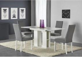 KORNEL masă albă