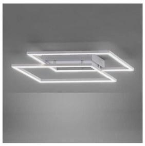 Paul Neuhaus 8192-55 - LED Lustră aplicată dimmabilă INIGO 2xLED/12W/230V