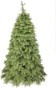 pin exclusiv natural - artificial crăciun tânăr neexperimentat 250cm