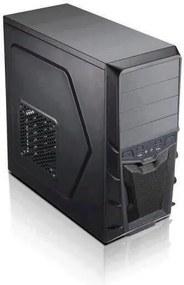 Carcasa Segotep PS-111D, sursa 500W