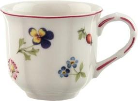 Ceașcă pentru espresso, colecția Petite Fleur - Villeroy & Boch