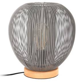 Lampa CMP Ball gri