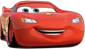 Pernuta de copii Cars