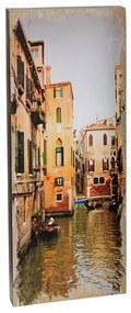 Tablou Venice 3
