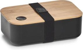 Cutie pentru pranz 19,3x11,8x6,8 cm, Zeller
