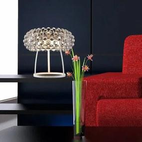 AZzardo Acrylio Table AZ1099