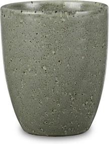 Cana Ceramica Verde - Ceramica Verde 300 ml