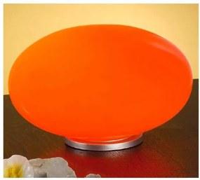 Eglo 52134 - Lampa de masa 1xE27/60W/230V