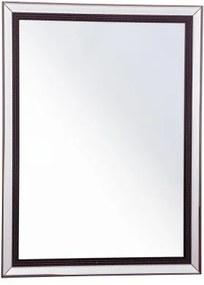 Oglinda DRAW 60x80cm