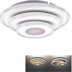 Solight WO760 - LED Plafonieră CASCADE LED/27W/230V