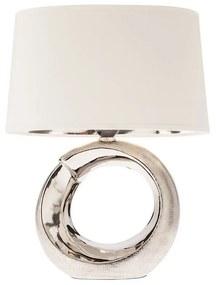 Redo 01-1837 - Lampă de masă LUA 1xE27/42W/230V