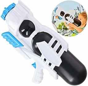 Jucarie Pistol cu apa pentru Copii, rezervor 750 ml, 27.8 cm