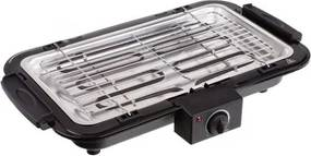 Gratar Grill Electric Hausberg ECO HB-530 2000 W HB-530