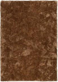 Covor cu smocuri Universal Nepal Urshula, 60 x 110 cm