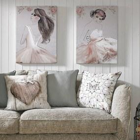Tablou Graham & Brown Elizabeth, 50 x 70 cm