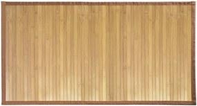 Covoraș din bambus pentru baie iDesign Formbu Mat MD