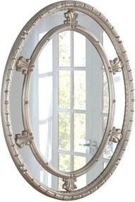 Oglinda Kenton, 86 x 66 cm