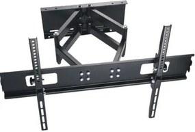 Suport LCD Hausberg, diagonala 32-60 inch, 50 kg, HB-06 HB-06