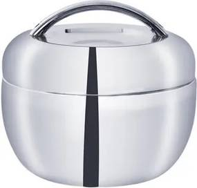 Vas termos Orion Apple, din inox, 1,3 , 1,3 l