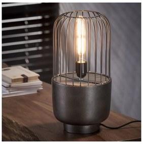 Lampa Stere