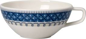 Ceașcă de ceai, colecția Casale Blu - Villeroy & Boch