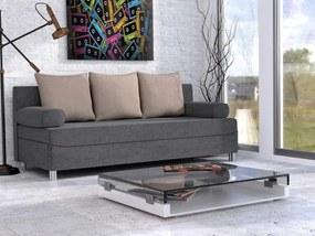 Canapea extensibilă MT420