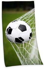 Prosop Football, 75 x 150 cm