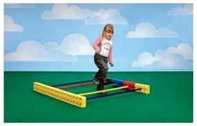 Active Play - Set motricitate Jump