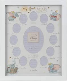 Disney Magical Beginnings - Rama foto primul an Dumbo